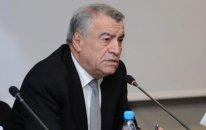 Natiq Əliyev ABŞ-a səfər edəcək