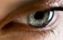 Gözün buynuz qişasının idxalına icazə verildi