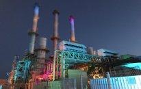SOCAR Maltada elektrik stansiyası və qaz terminalı açıb