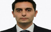 Məşhur erməni saytı Azərbaycana qarşı terrora çağırdı