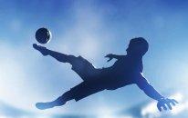 Türkiyədə 9 azərbaycanlı futbolçu var