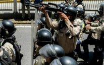 Venesuela rəsmən Amerika Dövlətləri Təşkilatından çıxdı