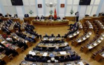 Monteneqro NATO-ya üzv olur