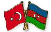 Bakıda Türkiyə-Azərbaycan iş adamları birliyinin toplantısı keçirilir