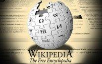 Türkiyədə Vikipediyaya giriş bağlandı