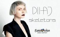 """""""Eurovision 2017"""" - Azərbaycan finalda"""
