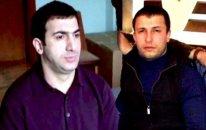 Hacı Beyləqanski haqqında yayılan ittihamlara cavab verdi