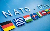 Azərbaycan və NATO əməkdaşlığı gücləndirir