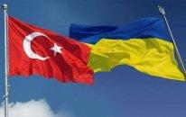 Türkiyə və Ukrayna vətəndaşlarına PASPORTSUZ SƏYAHƏT imkanı