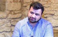 Məhkəmədə qalmaqal: Xalq artisti jurnalistə hücum etdi