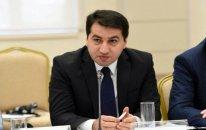 """XİN-dən """"RİA Novosti""""-yə ETİRAZ"""