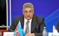 Azərbaycan 2028-ci il üçün Olimpiya Oyunlarına namizəd olur