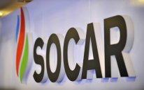 SOCAR İran bazarına daxil olur