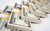 ABŞ Azərbaycana maliyyə yardımını 90 faiz azaldır