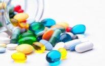 Yeni və güclü antibiotik yaradıldı