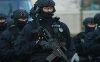 Moskvada terror aktlarının qarşısı alınıb