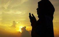 Dinin QADINLARA buyurduğu halal peşələr - FAKTLAR
