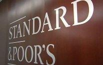 S&P Azərbaycanın kredit reytinqini qiymətləndirdi