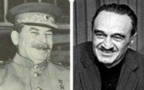 """Stalinin erməni """"xilaskarı"""" - MARAQLI"""