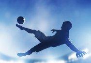 Azərbaycanda futbolçunun faciəvi taleyi - 37 YAŞINDA VƏFAT ETDİ