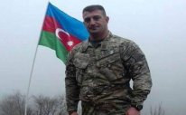 İrəvanı qorxuya salan Azərbaycan KƏŞFİYYATÇISI - Ermənistan mediasında FOTOLAR
