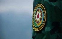 Dövlət Sərhəd Xidmətinin strukturunda dəyişiklik edilib