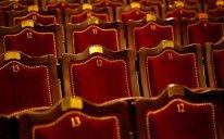 Azərbaycanda tamaşaçılar ən çox hansı teatrlara üz tuturlar?