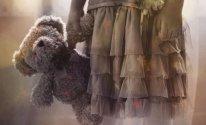 Ögey atanın 6 yaşlı qızın başına gətirdiyi – DƏHŞƏTLƏR