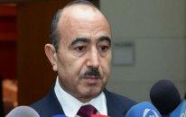Əli Həsənov: Azərbaycanda birləşmək, söz, fikir və mətbuat azadlıqları təmin olunur