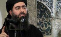 İŞİD lideri Bağdadi öldürülüb? - Rusiya Müdafiə Nazirliyi