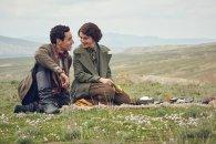 İtaliyada Azərbaycan kinofestivalı keçiriləcək