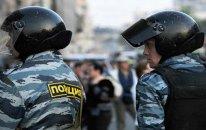 Rusiya polisi erməni yalanını ifşa etdi