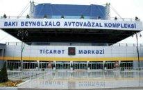 Bakı-Batumi avtobus reysi açılır