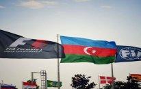 Bu gün Formula-1 üzrə Azərbaycan Qran-Prisi start götürür