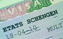 ABŞ-ın viza sistemində dəyişklik