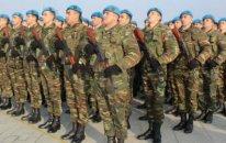 Ordumuzun yubiley medalı kimlərə veriləcək...