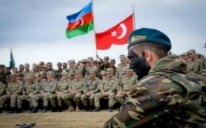 Azərbaycan Silahlı Qüvvələri – 99