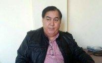 Əməkdar artist Telman Əliyev vəfat edib