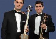 Azərbaycan UNESCO-nun festivalında təmsil olunacaq