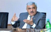 İndiyə qədər TANAP-a 8,5 milyard dollar investisiya qoyulub