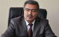 """""""Yeni mənzillərin açarları dekabrda veriləcək"""" - Vüqar Səfərli"""