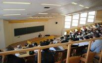 Bəzi universitetlərdə təhsil haqları artırıldı – SİYAHI