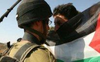 Fələstin İsraillə bütün əlaqələri dondurdu
