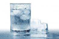 Soyuq su içməyin 5 ziyanı