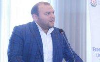 Hacıbəy Heydərli: