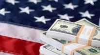 ABŞ Ermənistana maliyyə yardımını üç dəfədən çox azaldıb