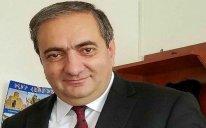 Ermənistanda itkin düşdüyü elan edilən dövlət məmurunun meyiti tapıldı