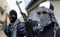 Şərqin yeni vahiməsi: İŞİD-dən də təhlükəli terror təşkilatı yarandı