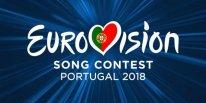 """""""Eurovision - 2018""""-in keçiriləcəyi tarix və şəhər bəlli oldu"""