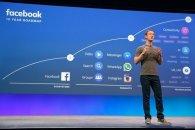 """Fəal """"Facebook"""" istifadəçilərinin sayı açıqlandı"""
